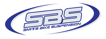 SBS Suspension Logo