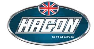hagon_logo