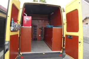 servicebus-4